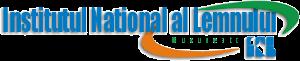 Instutul National al Lemnulul