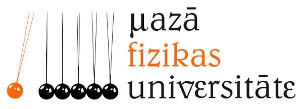 Mazā fizikas universitāte
