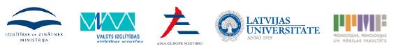 SMUV logo