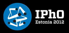 IPhO2012