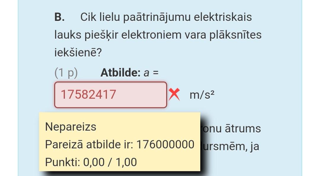 Attachment Screenshot_20190121_114256.jpg